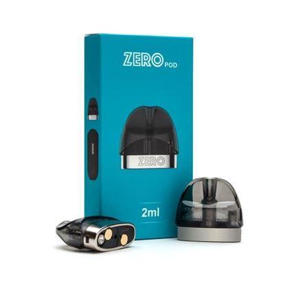 Picture of zero pod 2ml